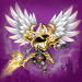 Epic Heroes: Hero Wars – Hero Fantasy: Action RPG  1.11.3.453 for Android