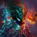 Epic Heroes War: Shadow Lord Stickman – Premium  1.11.4.460 for Android