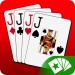 Euchre 3D  Euchre 3D   for Android