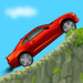 Exion Hill Racing 2.68