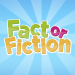 Fact Or Fiction – Knowledge Quiz Game Free  1.43
