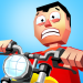 Faily Rider  10.37 for Android