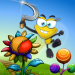 Farm Craft Township & farming game  0.1.97 for Android
