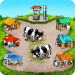 Farm Frenzy Free Time management games offline 🌻  1.3.8 for Android