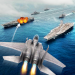 Fighter Jet Air Strike – New 2020, with VR  8.0.4