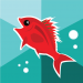 Fish Royale  2.5.8 for Android