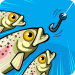 Fishing Break  5.3.0 for Android