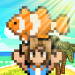 Fishing Paradiso  2.8.3 for Android