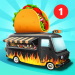 Food Truck Chef™ 🍕Cooking Games 🌮Delicious Diner 1.8.9