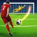 Football Strike Multiplayer Soccer  Football Strike Multiplayer Soccer   for Android