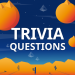 Free Trivia Game. Questions & Answers. QuizzLand.  2.1.024 for Android