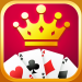 FreeCell Solitaire 2.9.499