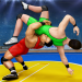 Freestyle Wrestling 2019: World Fighting Champions 1.0.7