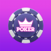 Fresh Deck Poker – Live Hold'em  Fresh Deck Poker – Live Hold'em   for Android
