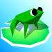 Frog Puzzle 🐸 Logic Puzzles & Brain Training  5.8.5