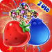 Fruit Candy Blast – Sweet Match 3 Game 12340