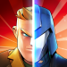 G.I. Joe: War On Cobra – PVP Strategy Battle 1.2.3.1