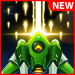 Galaxy Attack Space Shooter 2021  1.6.82 for Android