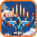 Galaxy Invader: Infinity Shooter Free Arcade Game 1.7