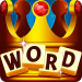 Game of Words: Free Word Games & Puzzles 1.27.6