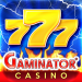 Gaminator Casino Slots – Play Slot Machines 777  Gaminator Casino Slots – Play Slot Machines 777   for Android