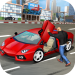 Real Gangster Crime  5.21.190 for Android