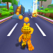 Garfield™ Rush 4.0.1