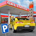Gas Station: Car Parking Sim 2.5