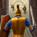 Gladiator Glory  Gladiator Glory   for Android