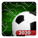 Goal One – The Football Manager 4.022