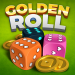 Golden Roll: The Yatzy Dice Game 1.7.0