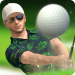 Golf King World Tour  1.14.0 for Android