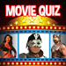Guess the Bollywood Movie Quiz 8.0