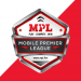 Guide for MPL – Earn Money from MPL Games 3.0