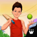Gully Cricket Game – 2020 1.9