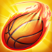 Head Basketball 2.1.2