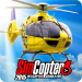 Helicopter Simulator SimCopter 2015 Free 1.8.3