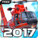 Helicopter Simulator SimCopter 2017 Free