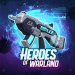 Heroes of Warland – Party shooter with hero RPG! 1.8.2