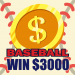 Hit A Gift – free gifts, gift card, baseball games 1.619