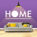 Home Design Makeover  3.6.0g for Android