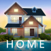 Home Paint: Design Home & Color by Number .1.2.62.4