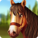 Horse Hotel – be the manager of your own ranch! 1.7.7