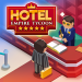 Hotel Empire Tycoon Idle Game Manager Simulator  1.8.4 for Android