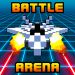 Hovercraft: Battle Arena 1.4.0