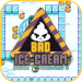 Ice Cream Mobile: Icy Maze Game Y8 1.1