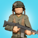 Idle Army Base: Tycoon Game  1.23.0 for Android