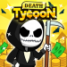 Idle Death Tycoon Inc –  Clicker & Money Games 1.8.14.8