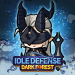 Idle Defense: Dark Forest 1.1.27