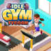 Idle Fitness Gym Tycoon Workout Simulator Game  1.6.0